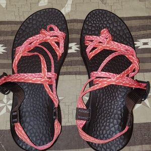 Chacos - Brand New w/o tags